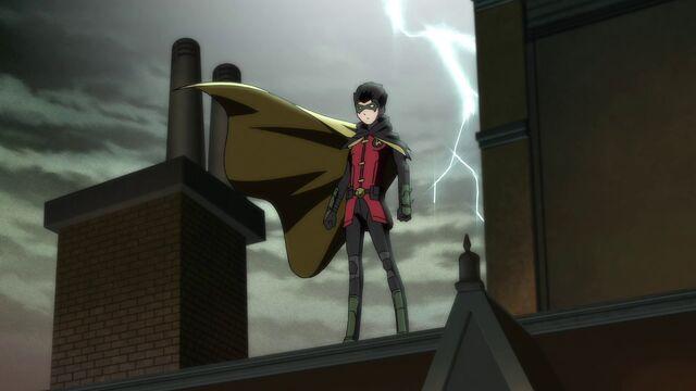 File:Son of Batman - Robin 02.jpg
