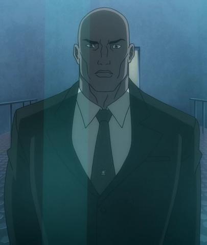 File:Lex Luthor JLToA.png