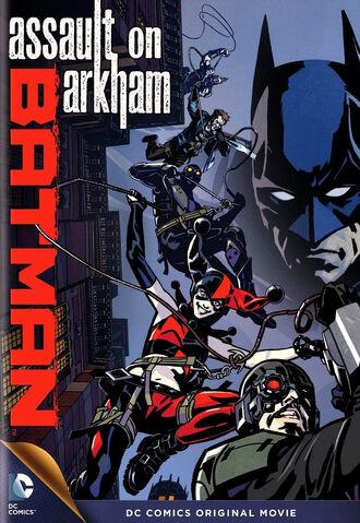 File:Assault on Arkham.jpg