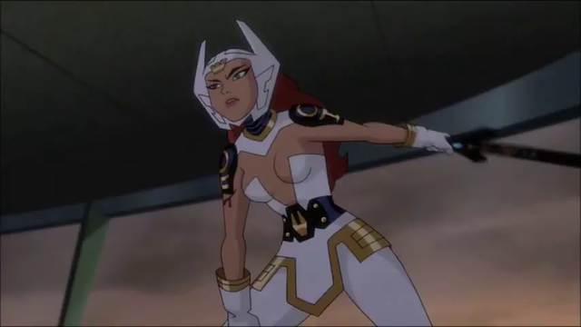 File:JUSTICE LEAGUE GODS & MONSTERS (39).png