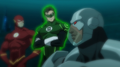 Flash & Green Lantern & Cyborg JLTOA .png