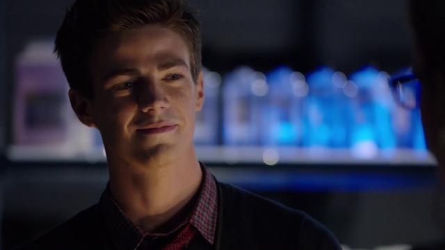 File:Barry Allen (Arrow).png