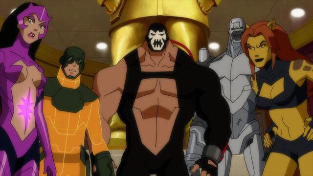 File:Justice-league-doom-movie-screencaps.com-4750.jpg