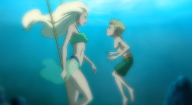 File:Justice League Throne of Atlantis - 2 Queen Atlanna n Arthur Curry.png
