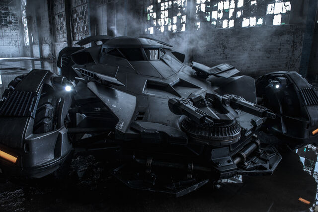 File:Batmobile BVS.jpg