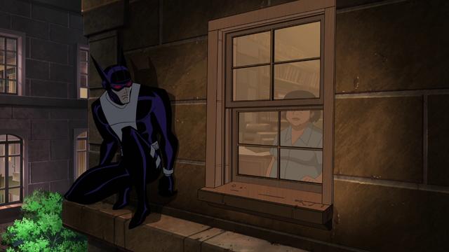 File:Batman JLG&M 18.png