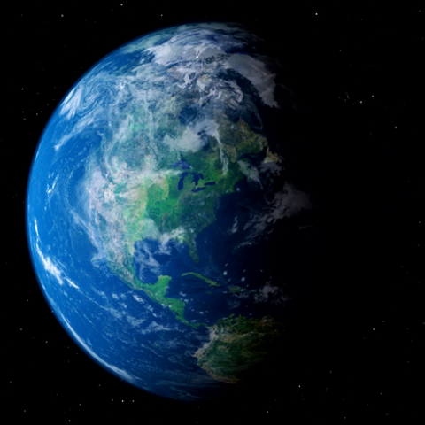 File:Earth-MOSsf.png