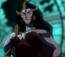 Diana of Themyscira (Flashpoint Universe)