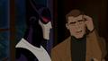 Batman & Magnus JLG&M 1.png