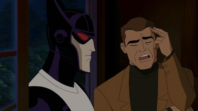 File:Batman & Magnus JLG&M 1.png