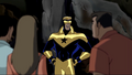 Booster Gold JLU 13.png