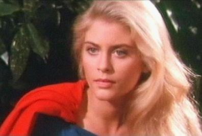 File:Supergirlhelenslater.jpg