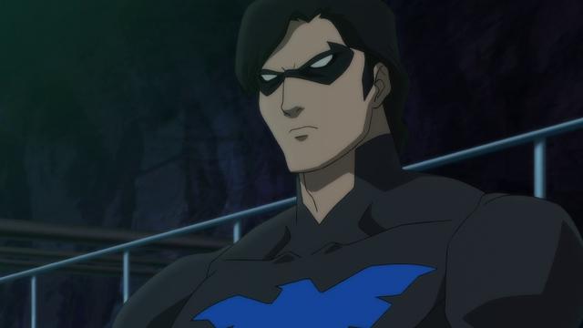 File:Nightwing 01 SOB.png