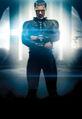 Man of Steel (3) .jpg