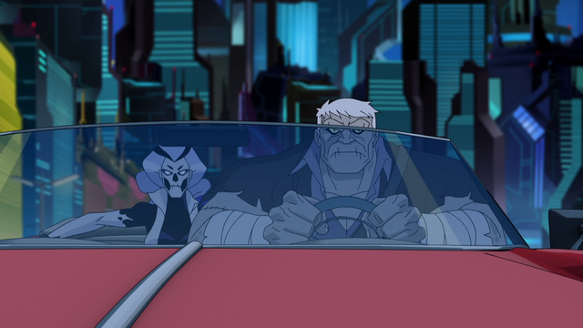 File:Silver Banshee and Solomon Grundy BMUMM 23.png