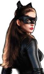 CatwomanAH