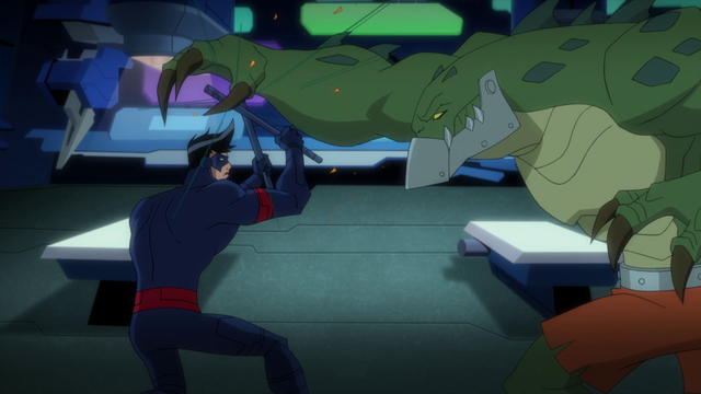 File:Nightwing & Killer Croc BMUAI 4.png