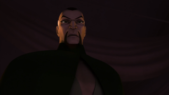 File:Ghul intro.png