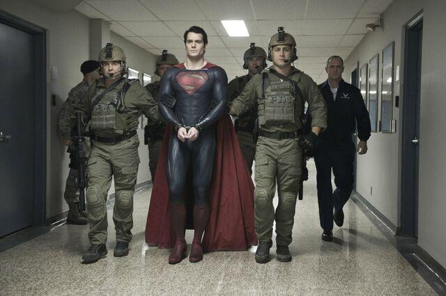 File:Superman in military custody.jpg