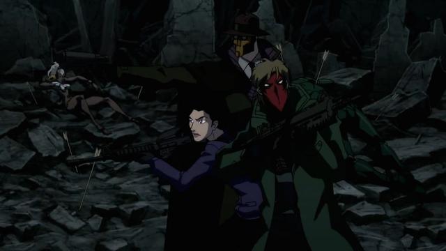 File:Justice League Flashpoint Paradox 86 - Lois Lane.png