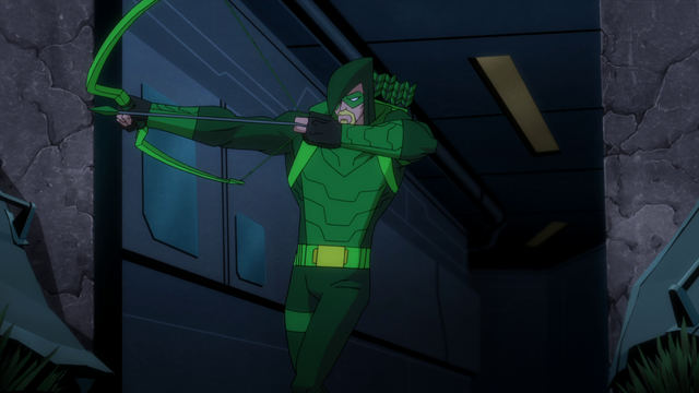 File:Green Arrow BMUAI 12.png