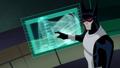 Batman JLG&M 13.png
