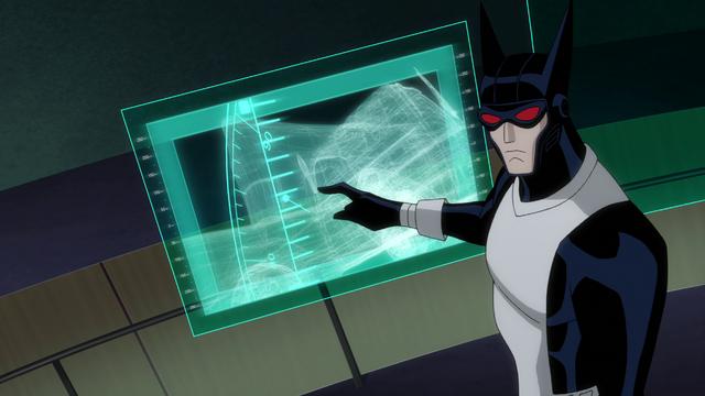 File:Batman JLG&M 13.png