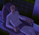Alexander Luthor (Justice League: Gods and Monsters)
