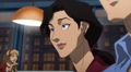 Justice League Throne of Atlantis - 7 Lois Lane.png