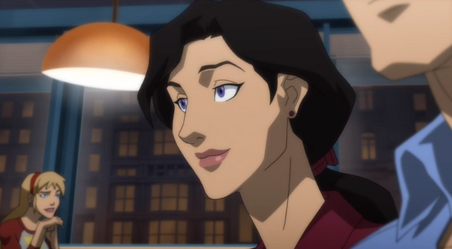 File:Justice League Throne of Atlantis - 7 Lois Lane.png