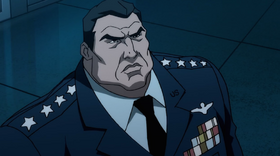 Justice League Flashpoint Paradox 65