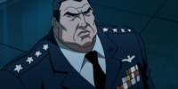 Samuel Lane (Justice League: The Flashpoint Paradox)