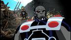 Darkseid (Justice League Unlimited)