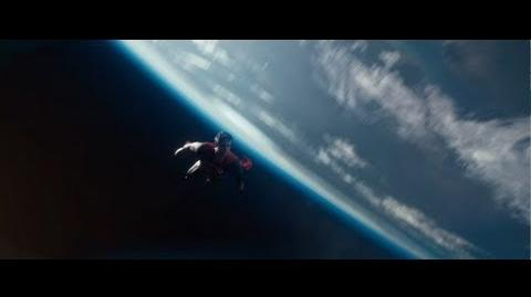 Man of Steel - TV Spot 7