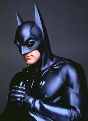 BatmanGeorgeClooney