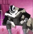 Killer Moth Teen Titans.png