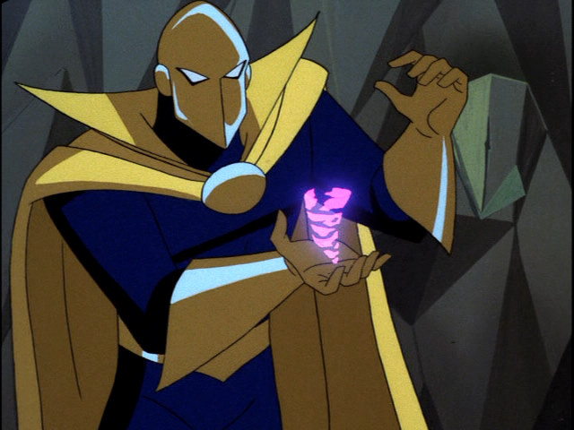 File:Doctor Fate SMTAS.png