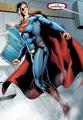 Season 11 Superman.png