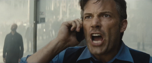 File:Batman v Superman 07.png