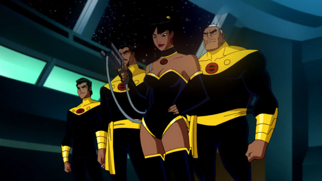 File:Super Family 02.png