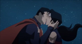 JLToA Superman and Wonder Woman.png