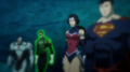 Justice League JLTOA 6.png