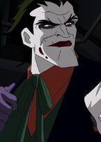 Joker UtRH