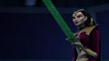 Lady Shiva Soultaker sword.png