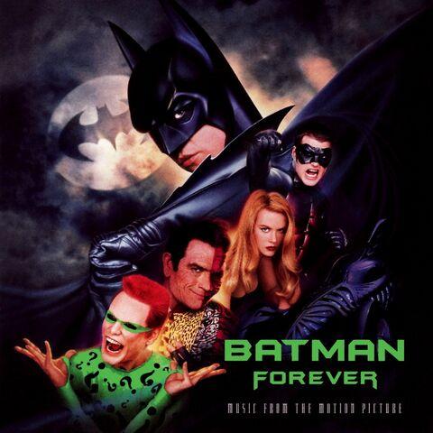 File:Batman Forever Soundtrack.jpg
