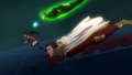 Justice League JLW 11.png