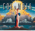 Sony columbia pictures.jpg