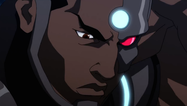 File:Justice League Flashpoint Paradox 2.png