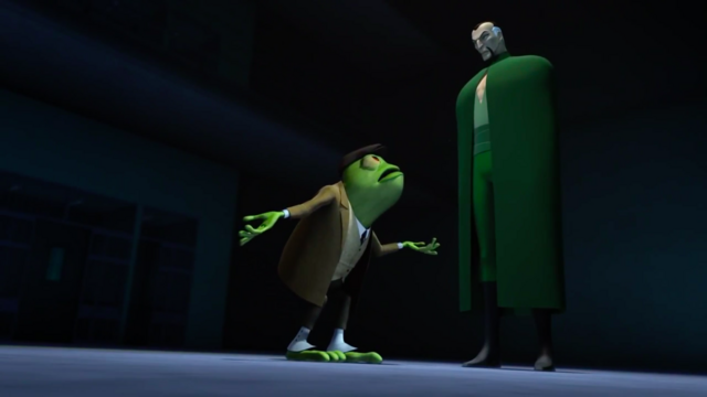 File:Toad and Ra's al Ghul.png