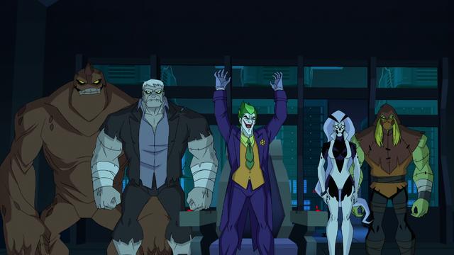 File:Batman Unlimited MM 06.png